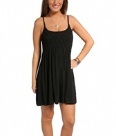 Seafolly The Twist Dress