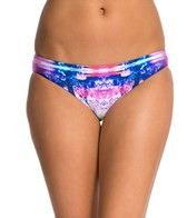 Seafolly Desert Springs Hipster Bottom