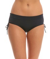 Nike Swim Women's Core Adjustable Brief