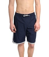 Nike Swim Decisive 9 Volley Short