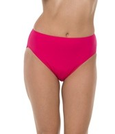 Gottex Lattice High Waist Bottom