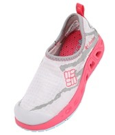 Columbia Footwear Kid's Ventsock Water Shoe