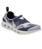 Columbia Footwear Men's Ventstock PFG Water Shoe