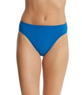 Profile by Gottex Solid Tutti-Fruti Full Bottom