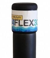Body Bar Aquaflex Bar 30 lbs