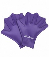 Sprint Aquatics Silicone Gloves