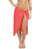 Body Glove Long Sarong