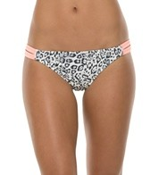 Body Glove Rebel Flirty Surf Rider Bottom