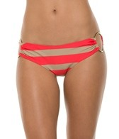 Body Glove Straightaway Sweetheart Bottom