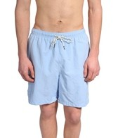 Tommy Bahama Naples Happy Go Cargo Trunk
