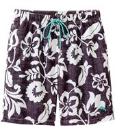 Tommy Bahama Naples Bloom Trunk