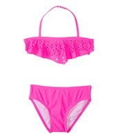 Gossip Girl Big Wonderland Novelty Bikini Set (7-16)