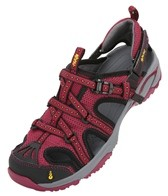 Ahnu Women's Tilden IV Water Shoe