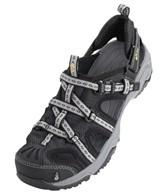 Ahnu Women's Tilden IV Water Shoe