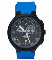 Rip Curl Guy's K38 Tidemaster Watch