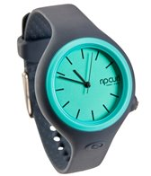 Rip Curl Girl's Aurora Watch