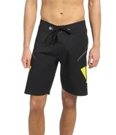 Volcom Men's Mod-Tech Pro Boardshort