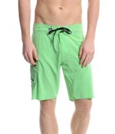 Volcom Men's Static Mod Boardshort