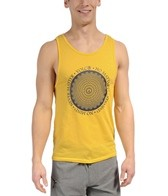 Volcom Men's No Matter Surf Tank