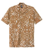 Volcom Men's Broha S/S Shirt