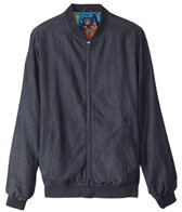 Volcom Men's Lexit Jacket