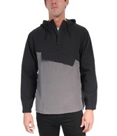 Volcom Men's Loretto Jacket