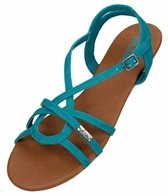 Volcom Women's On My List Sandal