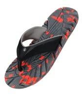Volcom Men's Radial Sandal