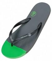 Volcom Men's Spills Sandal