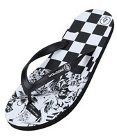 Volcom Men's Rocker Sandal
