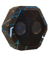 Boombotix REX Bluetooth Speaker LTD Series