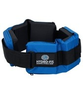 HYDRO-FIT Easy Close Mini Cuffs