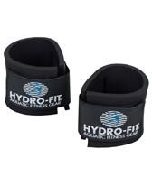 HYDRO-FIT Comfort Cuffs