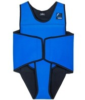 HYDRO-FIT Wet Vest II Adult