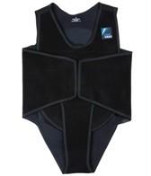 HYDRO-FIT Wet Vest II Adult