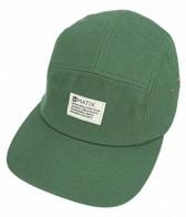Matix Men's Daily Hat