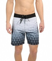Body Glove Men's Vaporskin Prism Power Boardshort