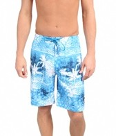 Body Glove Men's Voodoo Chipper Boardshort