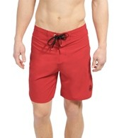 Body Glove Men's Vaporskin Nukes Boardshort