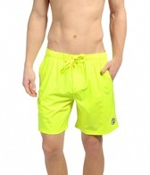 Body Glove Men's Vaporskin Got Served Boardshort