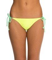 FOX Chroma Side Tie Bikini Bottom
