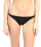 B. Swim Noir Cheeky Cupcake Bottom