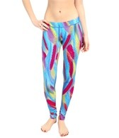 B. Swim Cathedrals Party Pant