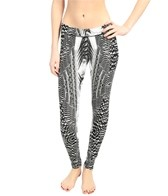 B. Swim Flawess Party Pant