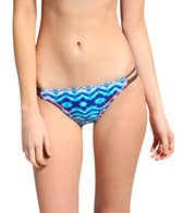 Hobie Shell Shock Hipster Bottom