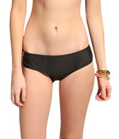Hobie Neon Natives Cheeky Hipster Bottom