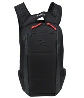 Rip Curl F-Light 23L Backpack