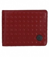 Rip Curl Men's Dots A Lot Wallet
