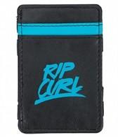 Rip Curl Men's Magic Brash Wallet