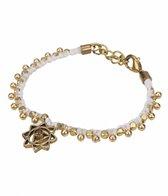 Chakra Ma Unity Bracelet